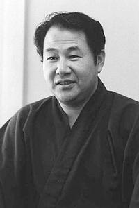 Daito-ryu